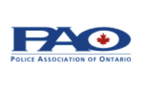 Police Association of Ontario